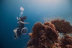 sue_austin_esplorazione_sub_carrozzella_disabili_4_300px
