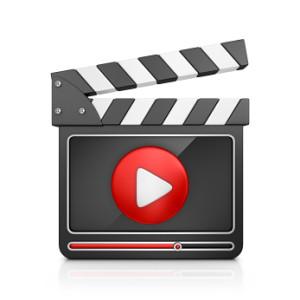 guadagnare-con-video-youtube