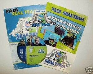 padi-seal-team-crew-pack-inc.-book-with-cd-60310-421-p