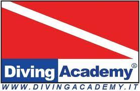 DivingAcademy