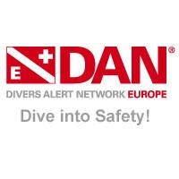 assicurazione DAN logo