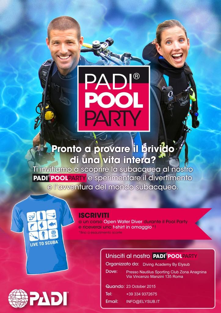 poster padi dive day-1-1