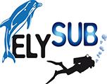 ElySub.com